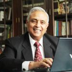 Dr. Punam Suri