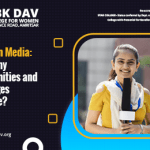 Career in Media: How Many Opportunities and Challenges Are There?
